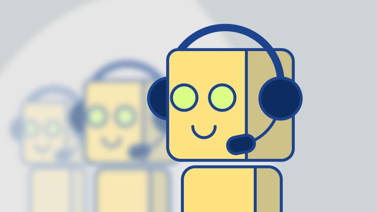 Les chatbots | Agence web et référencement