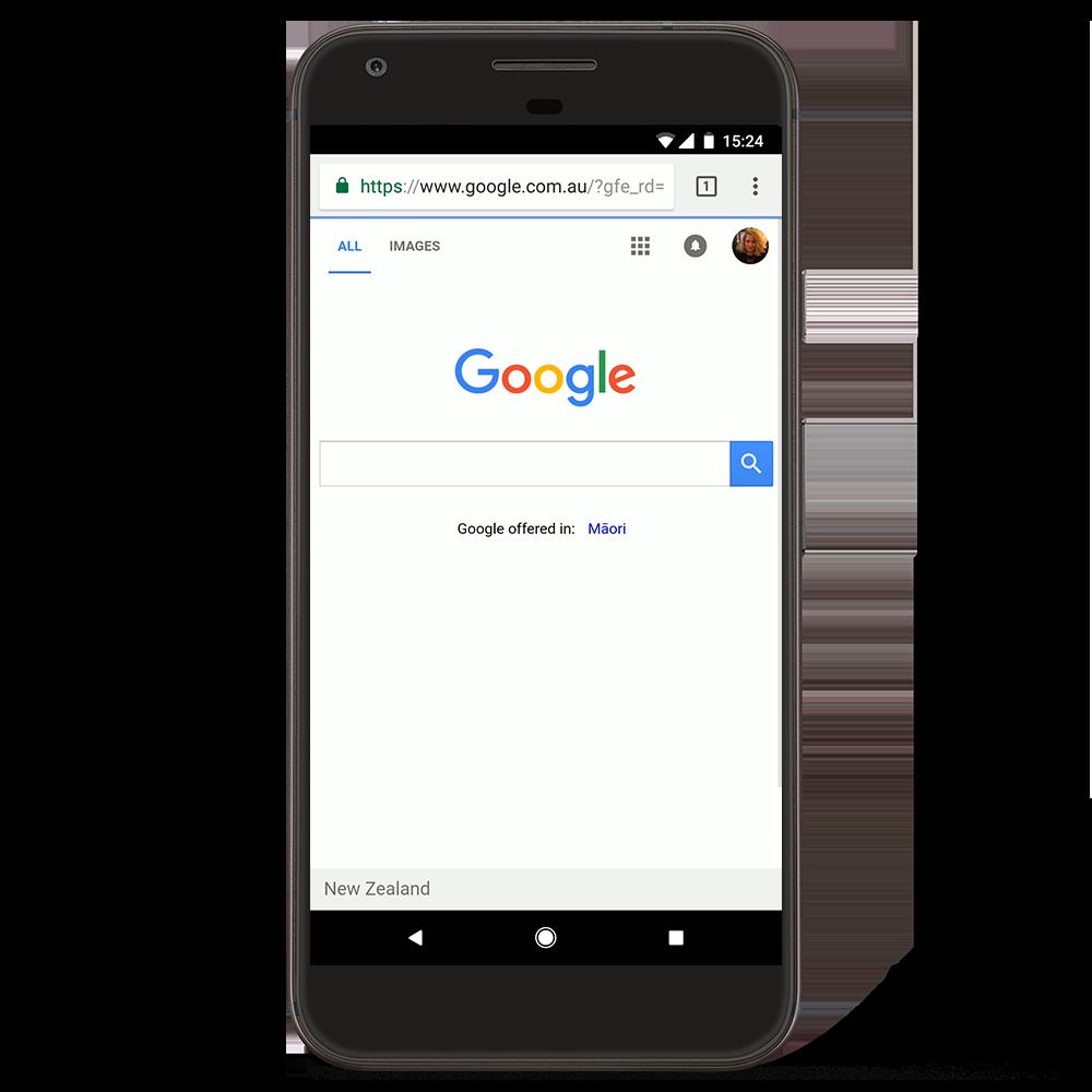 Géolocalisation Google | Seo Local