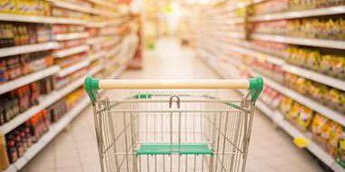 Vers la fin du retail classique ?