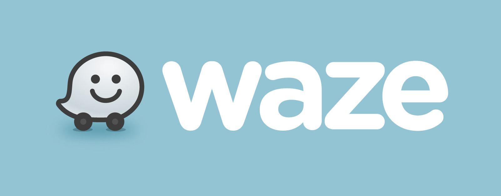 Waze Ads