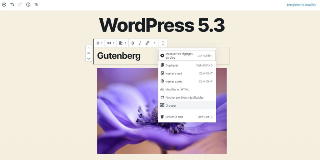gutenberg-wordpress-5-3-blocs-groupes