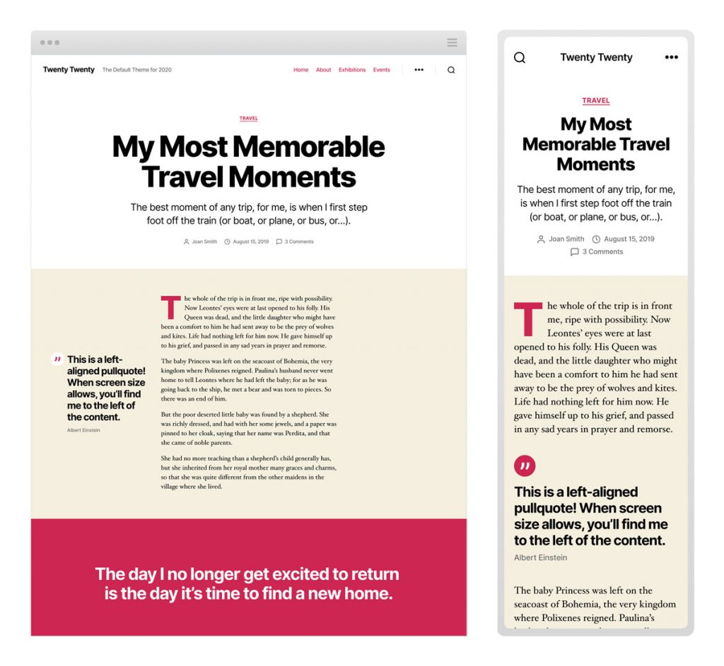 wordpress-twenty-twenty-template-article
