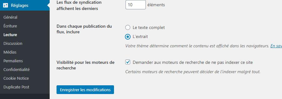 wordpress-visibilite-moteurs-recherche