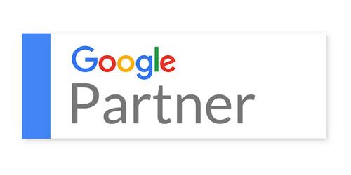 Agence google partner Strasbourg