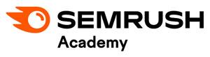 Be BOLD - Semrush academy
