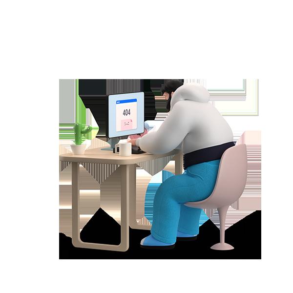 Sauvegarde et sécurité de votre site internet